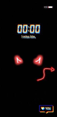 Wallpaper Cat Dark - - Wallpaper Laptop We Bare Bears - Wallpaper Accent Wall Navy Emoji Wallpaper Iphone, Glitch Wallpaper, Cute Emoji Wallpaper, Disney Phone Wallpaper, Mood Wallpaper, Iphone Background Wallpaper, Aesthetic Pastel Wallpaper, Dark Wallpaper, Galaxy Wallpaper