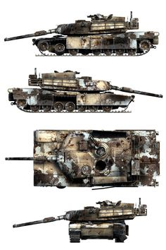 Abrams Wrecked Model available on Turbo Squid, the world's leading provider of digital models for visualization, films, television, and games. Military Humor, Military Weapons, M1 Abrams, Weather Models, Model Tanks, Military Pictures, Battle Tank, Fighter Aircraft, Armored Vehicles