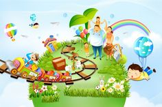 Tuyển chọn những hình ảnh dễ thương cho facebook đẹp mê ly