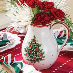 Show your thanks this year with a festive tea menu that will be the perfect precursor to Thanksgiving. Christmas Tea, Tea Time, Festive, November, Thanksgiving, Thankful, Magazine, November Born, Thanksgiving Tree
