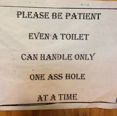 Its Monday, you could use some jokes (19 photos)