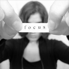 Qué es el enfoque, qué tipos de enfoque hay y cómo deberías configurar tu cámara para dominar y obtener un foco perfecto en cada ocasión que se te presente en tu