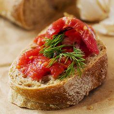 Dietetice - Kaufland Meatloaf, Food, Essen, Meals, Yemek, Eten