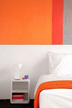 Pantone Hotel | Galería de fotos 4 de 7 | AD MX