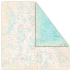 Provence AQUARIUS -la mer - PREORDER - premiera 25.05 :: UHK Gallery