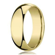 52 Best Low Profile Rings I Like Images On Pinterest Profile User