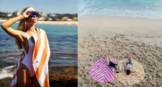 Asciugamani in microfibra rotondi Cover Up, Amazon, Beach, Dresses, Fashion, Vestidos, Moda, Amazons, Riding Habit