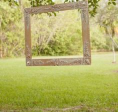 Put up at your next family gathering for some amazing photos