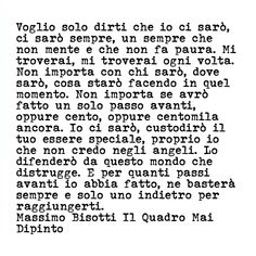 Just a single little thought Ispirational Quotes, Tumblr Quotes, Words Quotes, Love Quotes, Sayings, Italian Quotes, Italian Phrases, Instagram Story Ideas, Some Words