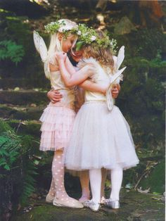 Image result for enchanted forest themed dress