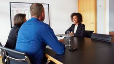 Who interviews best? The 10 top-ranked companies of 2016 Image: Klaus Vedfelt/Getty Images  By Casey Butler2016-08-02 12:00:00 UTC  No one enjoys job interviews but some are less painful than others.  Employment review site Glassdoor has announced the winners of its Candidates Choice Awards including the Best Places to Interview in 2016.  The candidate experience is a crucial part of the employment process said Carmel Galvin Glassdoors chief human resources officer. If employers succeed at…