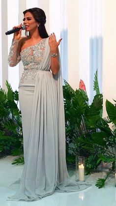 Evening Dress Long, Evening Gowns, Elegant Dresses For Women, Stunning Dresses, Classy Dress, Classy Outfits, Glam Dresses, Fashion Dresses, Dinner Gowns