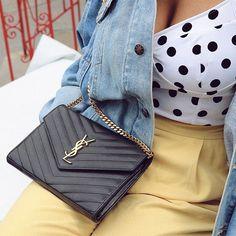 Bags, Life, Fashion, Handbags, Moda, La Mode, Fasion, Totes, Hand Bags