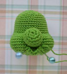 Bookworm – child's assistant for reading Bookworm – child& assistant for reading Crochet For Boys, Crochet Baby, Crochet Food, Half Double Crochet, Single Crochet, Crochet Bodies, Knitting Patterns, Crochet Patterns, Crochet Shoes