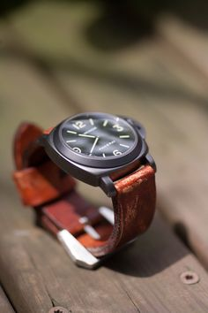 panerai #watch