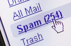 ¿De dónde viene el término SPAM?