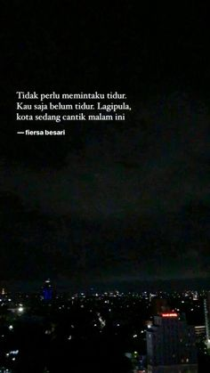 Quotes Rindu, Drama Quotes, Text Quotes, Short Quotes, People Quotes, Qoutes, November Quotes, Quotes Galau, Quotes Indonesia