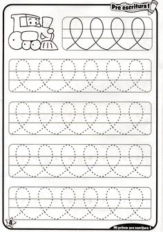 Free Printable Worksheet Trace And Write The Alphabet Capital Letters Preschool Social Studies, Kindergarten Language Arts, Preschool Writing, Numbers Preschool, Preschool Letters, Preschool Classroom, Pre K Activities, Preschool Learning Activities, Kids Learning