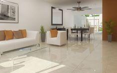 Outdoor Sofa, Outdoor Furniture, Outdoor Decor, Apartment Renovation, Kitchen Flooring, Home Interior, Ideas Para, Architecture Design, Sweet Home