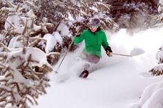 7 Things About Taos Ski Valley   Skiing Magazine