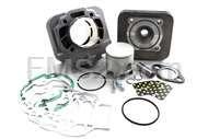 082000 Gruppo termico diametro hpr Piaggio free spinotto 12 mm Athena