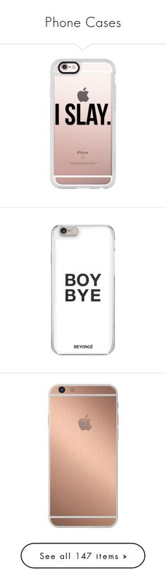 """Phone Cases"" by power-beauty ❤ liked on Polyvore featuring accessories, tech accessories, phone cases, phone, cases, electronics, iphone case, apple iphone cases, iphone hard case and iphone cover case"