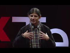 How My Imagination Set Me Free - Mukunda Angulo — TEDxTeen www.tedxteen.com › talks › how-my-im...