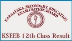 Karnataka PUC Result Kar Board will be declare PUC Exam Result at karresults.in, students check KSEEB Exam Results name wise, School wise. 12th Exam Result, 10th Exam, Result Date, Examination Board, Railway Jobs, Exam Schedule