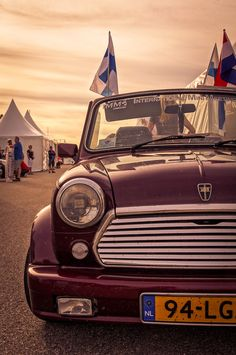 the 125 best classic mini images on pinterest classic mini mini rh pinterest com
