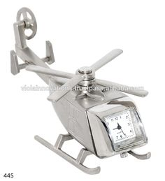 Helicopter Shape Clock Photo, Detailed about Helicopter Shape Clock Picture on Alibaba.com.
