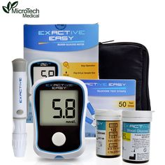 Like and Share if you want this  MICROTECH MEDICAL CE FDA Blood Glucose Meters Monitor Diabetics Test glycuresis Monitor 50 strips +50 Needles blood Sugar     Tag a friend who would love this!     FREE Shipping Worldwide     Get it here ---> https://www.techslime.com/microtech-medical-ce-fda-blood-glucose-meters-monitor-diabetics-test-glycuresis-monitor-50-strips-50-needles-blood-sugar/