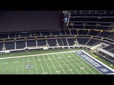 Dallas Cowboys Edition | Dude Perfect Dude Perfect, Perfect Game, Dallas Cowboys, Dallas Cowboys Football
