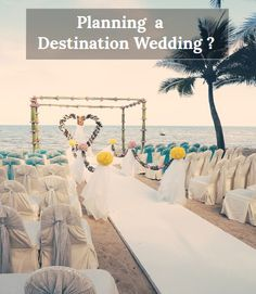 You need the first & only comprehensive Destination Wedding Planning APP! Source amazing vendors, see tons of beautiful wedding inspiration,find awesome venues & restaurants, see thousands of DIY tutorials. Find island travel info and lodging, make reservations.Create seating charts, checklists,track rsvps & find destination marriage laws by city and country. Everything you need to plan the beach destination wedding of your dreams is in this wedding app! #destinationwedding