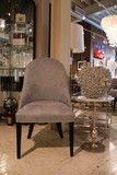http://www.luxehomephiladelphia.com/collections/dining-chairs-contemporary-modern-upholstered/products/sloop-spoonback-chair-design-institute-of-america Sloop SpoonBack Chair by Design Institute of America is a contemporary dining chair. Luxe Home Philadelphia now carries variety of contemporary furniture in stock for immediate delivery!