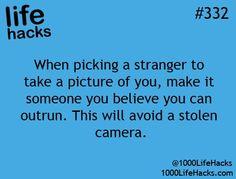 Life Hack #332 Via DailyNerdy.com
