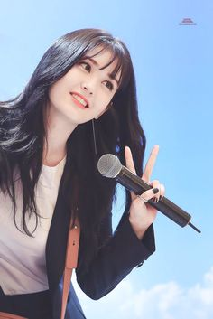 Jeon Somi, Snsd, Kim Chungha, Oppa Gangnam Style, Choi Yoojung, Jung Chaeyeon, Korean Girl Fashion, Korean Celebrities, Ulzzang Girl