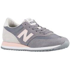 New Balance 620 - Women's - Shoes