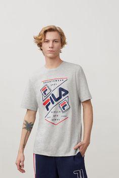 men's T-shirts – High Fashion For Men Branded T Shirts, Printed Shirts, Tee Shirts, Camisa Polo, Quality T Shirts, Sportswear, Shirt Designs, Men Sweater, Mens Fashion
