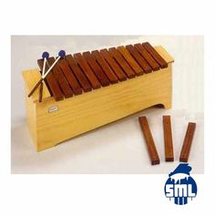 Instrumentos de iniciação musical (Orff), compre no Salão Musical de Lisboa. Xilofones, metalofones, jogos de sinos, guiseiras e outros instrumentos, consulte o nosso website e faça as suas compras online.