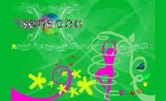 http://www.dweb3d.com/portafolio/diseno-industrial/sensono-dispositivo-sonoro-corporal.html Sensono Dispositivo Sonoro Corporal Sensono, es un proyecto interdisciplinario entre las áreas de: diseño industrial, psicología del aprendizaje, ingeniería y música. Es un dispositivo sonoro, que le permite a los niños un apoyo en su desarrollo psicomotriz, principalmente en los aspectos de estructuración espacio-temporal, lateralidad y motricidad fina