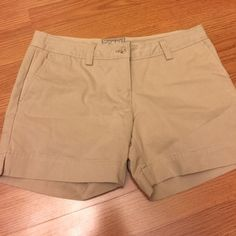 Scalise Bains De Mer shorts Scalise Bains De Mer shorts new with out tag size small. No Trades Shorts Cargos