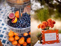 blood-orange-blueberries-wedding-guest-book-ideas