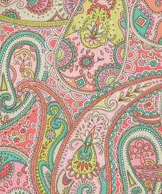 Liberty Art Fabrics Cadbys Tana Lawn Cotton | Fabric | Liberty.co.uk