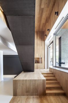 Image 1 of 22 from gallery of Gaggenau / Alventosa Morell Arquitectes. Photograph by Adrià Goula
