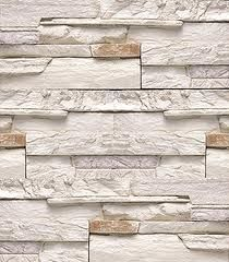 stone tiles - Bar front?