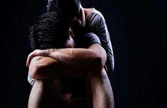 ΥΓΕΙΑΣ ΔΡΟΜΟΙ: Ψυχικό κενό - Όταν όλα φαίνονται μάταια