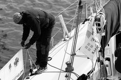 and white et blanc system - Masyanya - Wallpapers Designs Black And White Man, Image Title, Water Crafts, Cool Wallpaper, Sailboat, Free Stock Photos, Cute Wallpapers, Transportation, Sailing