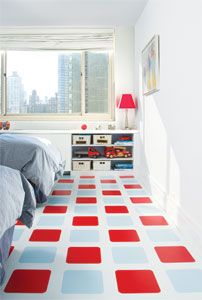 SO using these when we do the basement!! finally vinyl flooring is cool :O)