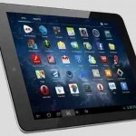 IBALL LAUNCHES 9.7-INCH SLIDE Q9703 TABLET WITH 2048 X 1536 RESOLUTION FOR RS 15,999 http://www.beatechnocrat.com/2013/05/23/iball-launches-9-7-inch-slide-q9703-tablet-with-2048-x-1536-resolution-for-rs-15999/