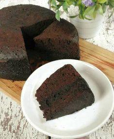 Resep Brownies Kukus Ala Amanda Oleh Rose Shanty Resep Kue Kue Tart Brownies